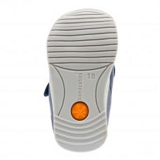 Кроссовки Biomecanics Feet, р. 18 201124-A ТМ: Biomecanics