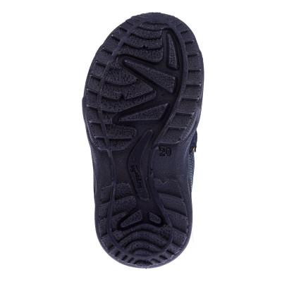 Ботинки Superfit Kolobok, р. 25 1-009235-8100 ТМ: Superfit