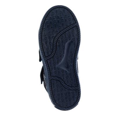 Ботинки Bartek Unforgettable, р. 31 24414/0P-J36 ТМ: Bartek