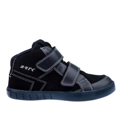 Ботинки Bartek Air, р. 36 27414/0P-J36 ТМ: Bartek