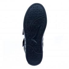 Ботинки Bartek Air, р. 37 27414/0P-J36 ТМ: Bartek