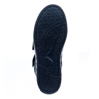 Ботинки Bartek Air, р. 38 27414/0P-J36 ТМ: Bartek