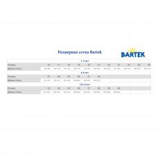 Ботинки Bartek Air, р. 35 27414/0P-J36 ТМ: Bartek