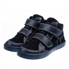 Ботинки Bartek Air, р. 40 27414/0P-J36 ТМ: Bartek
