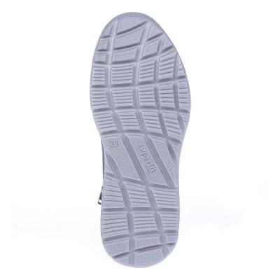 Ботинки Superfit Base, р. 38 1-000498-8000 ТМ: Superfit