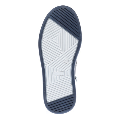 Ботинки Мальви Morrison, р. 32 Ш-435 ТМ: Мальви