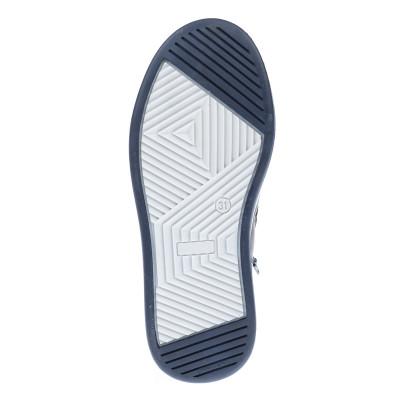 Ботинки Мальви Morrison, р. 38 Ш-435 ТМ: Мальви