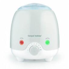 Электрический подогреватель для бутылочек Canpol babies (77/050)