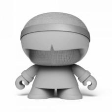 Акустическая стереосистема Xoopar Xboy Glow, серый (XBOY31007.22G)