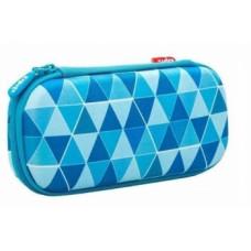 Пенал Zipit Colorz Box, голубой (ZPP-PC-BT)