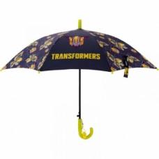 Зонтик Kite Kids Transformers (TF19-2001)