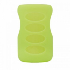Пенка-шампунь Johnson's® Baby Нежность хлопка, 500 мл