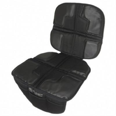 Защитный коврик для сиденья автомобиля Welldon (S-0909)