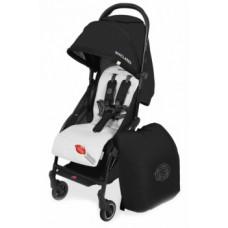 Прогулочная коляска Maclaren Atom Style Set, черный (WD1G401312)