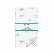 Ночной крем L'Oreal Paris Skin Expert Роскошь питания, ночной уход для сухой и очень сухой кожи, 50 мл