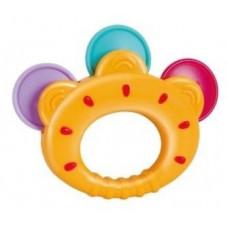 Погремушка Hola Toys (939-10)