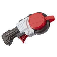 Пусковое устройство BeyBlade Bey Slingshock Precision Strike Launcher (E3630)
