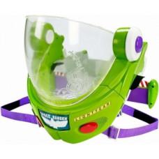 Игровой набор Toy Story 4 Шлем космического рейнджера Базза Лайтера (GFM39)